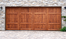 HighTech Garage Door Service New Hope, MN 763-710-8195